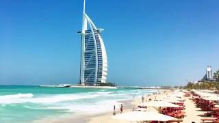 Best cars of Dubai.  Best Vacation Дубай Парус отдых. Dubai BurjAlArab