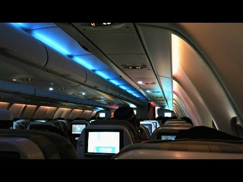Aborted Landing Experience on Oman Air Flight: WY823 Kuala Lumpur to Singapore