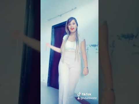 Tera fan by jaideep singh ft pooja thakur