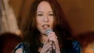 Download Mp3 Yvonne  Elliman  --   If  I  Can´t  Have  You         Video      Hd