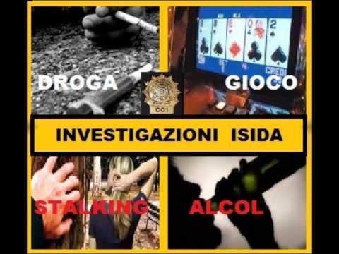 Agenzia INDAGINI Riservate TORINO [ Investigazione a TORINO E PROVINCIA CEL.388.4423730