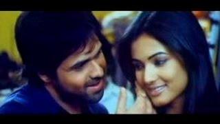 Manwa Laage Feat. Emraan Hashmi And Sonal Chauhan - Special Editing (HD)