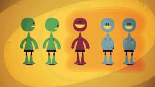 Gavi vaccination animation