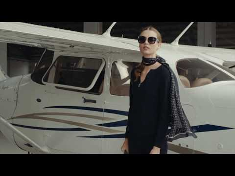 Orobl� - Travel Collection 2019