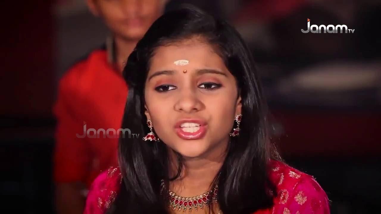 MUSIC Fiesta - Haritha Hareesh-Mouna Sarovaramake ...  MUSIC Fiesta - ...