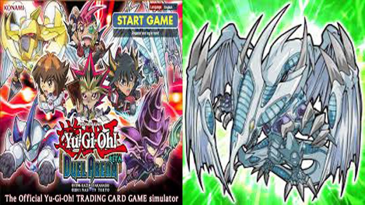 dating site for yugioh players Official yugioh cards, yugioh gx & zexal trading card game & yu-gi-oh yu gi oh cards on sale & ready to buy at our yugioh card store largest selection of yugioh.