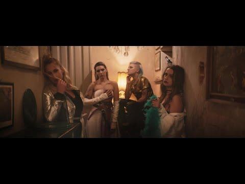 Смотреть клип Le Deva - A.I.U.T.O.