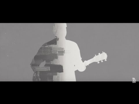 Silverstein - Toronto (Unabridged)   (Official Music Video)