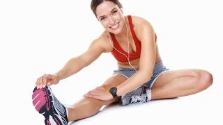 О наболевшем Как бороться с боками Fitness Motivation(, 2015-07-06T19:57:47.000Z)