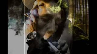 Cypress Hill I wanna get high (spanish Version)