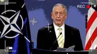 «По самые Искандеры»: Россия ответила на peзкий выпад США