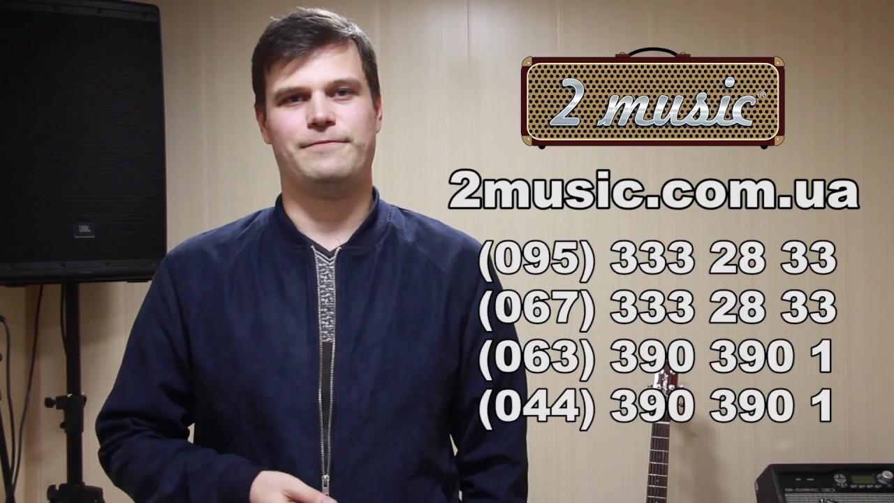 Выбор гитары. Парочка лайфхаков - YouTube