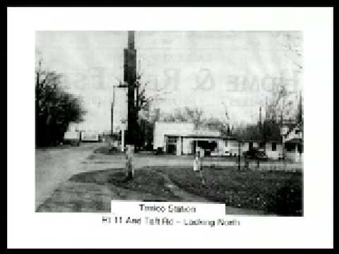 History of North Syracuse, NY - Part 3