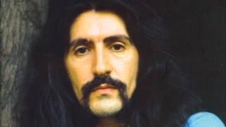 Barış Manço - Halil İbrahim Sofrası ( Yeni Kayıt, Kaliteli )