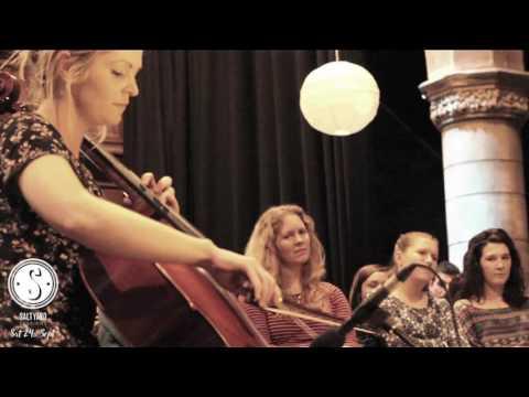 Hannah McPhillimy - Home