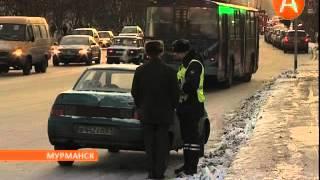 Президент России усилил ответственность за выпуск на линию неисправных машин 13.03.2014