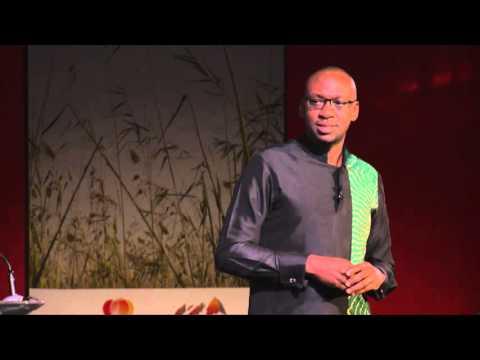SoFI 2015: Cellulant Keynote Address