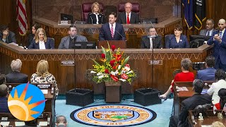 Don't expect big things from the Arizona Legislature in 2021. Here's why