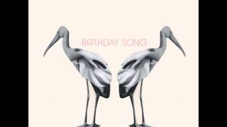 DJ Snake - Birthday Song (Parisian Vision) (Original Mix) [House]