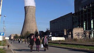 Bosnie-Herzégovine : mourir pour le charbon