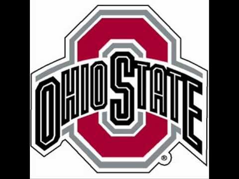Ohio State Buckeyes-Hang On Sloopy MP3