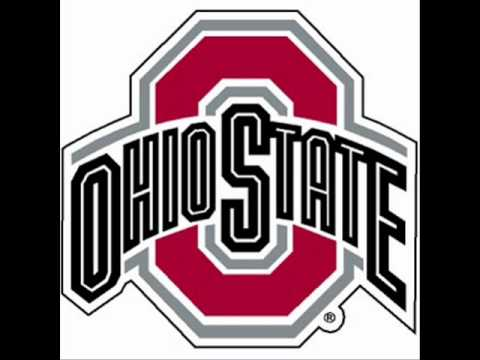 Ohio State BuckeyesHang On Sloopy MP3