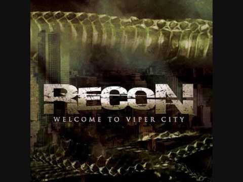 Recon - Welcome & Armageddon