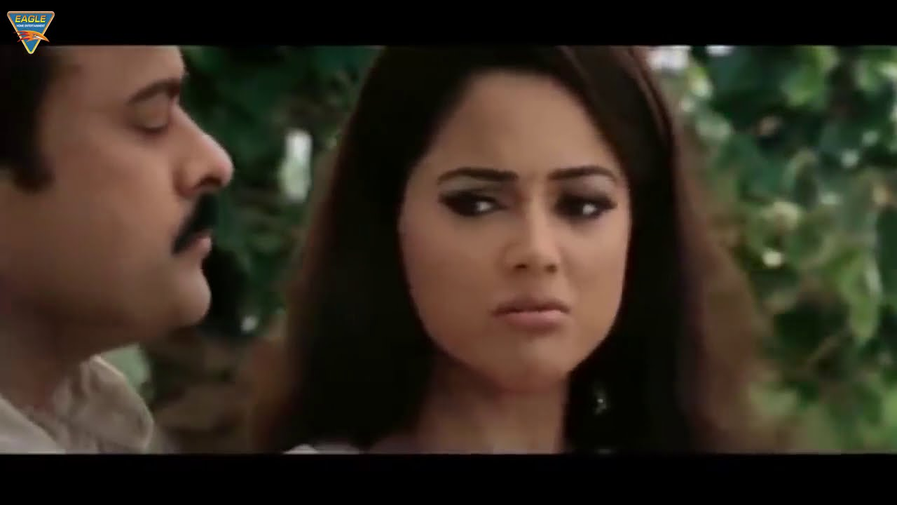 Bajrang the he man full movie in hindi free downloadinstmank by.