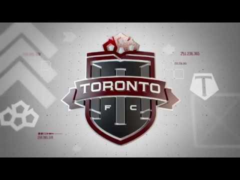 Match Highlights: Toronto FC II at Saint Louis FC - June 2, 2017