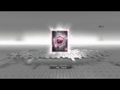 I GOT PINK Diamond DWYANE WADE NBA2K17 (PACK OPENING AND GAMEPLAY)