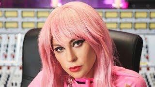 Lady Gaga - The Chromatica Interview With Zane Lowe