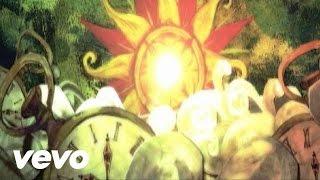 アルバムの収録曲: ACIDMANが2009年7月29日にリリースした7th Album「A...