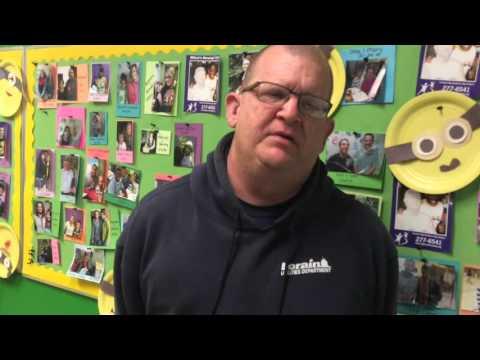 Big Brother Bill Scott