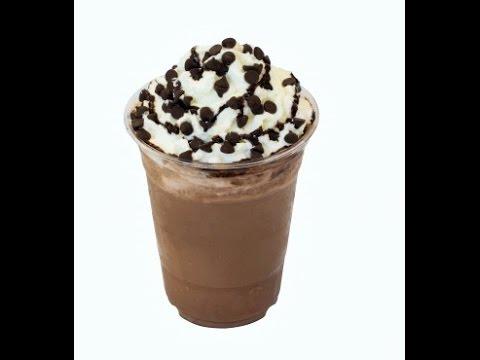 HOW TO MAKE MILK CHOCOLATE by madhurasrecipe - Chocolate