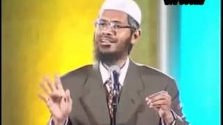 If listening Music is haram then where it stated in Holy Quran? Dr. Zakir Naik (Urdu)