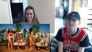 Download KYLE - iSpy (feat. Lil Yachty) [Official Music ]- REACTION (Funny) MP3 song and Music Video