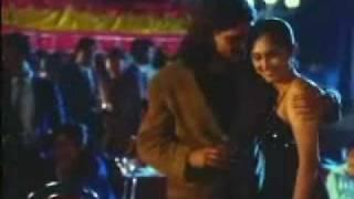 """""""Jeevan Kya Hai / Chup Tum Raho"""" - Is Raat Ki Subah Nahin"""