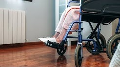 Improving care in nursing homes Q&A (Marketplace)