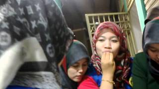Video awek isap kote bf isap cipap download MP3, 3GP, MP4, WEBM, AVI, FLV Oktober 2018