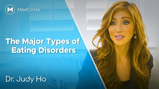 Anorexia, Bulimia Nervosa, & Binge Eating Disorder: How to Spot Them YouTube Videos
