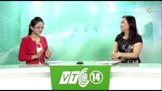 VTC14_Chất giọng ngọt ngào người Sài Gòn
