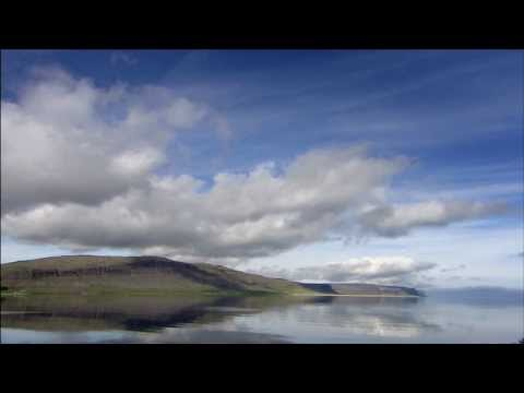 The University of Iceland - Introduction