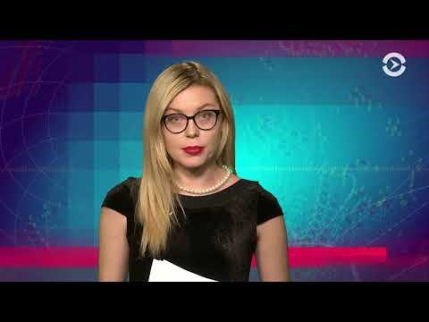 Итоги дня: новая волна телефонного терроризма в России