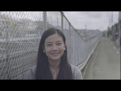 ハナレグミ - 「おあいこ」 Music Video