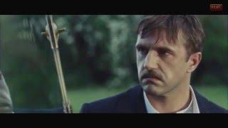 Кромов (трейлер телеканала Наше HD)
