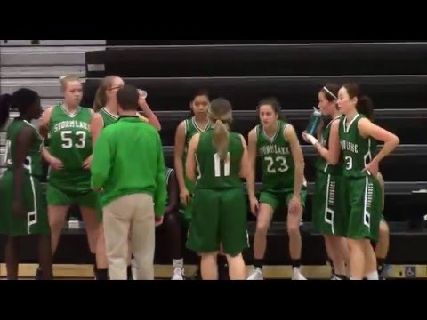 Storm Lake at Emmetsburg JV Women Basketball 12/11/2015