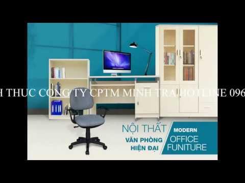 Ghế xoay giá rẻ tư vấn chọn ghế xoay nhân viên văn phòng