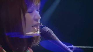 アニメ映画「8月のシンフォニー -渋谷2002〜2003」主題歌.