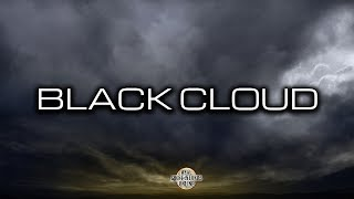 Black Cloud | Ghost Stories, Paranormal, Supernatural, Hauntings, Horror