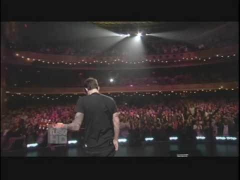 John Mayer NY, Beacon Theatre - 16. Friends, Lovers Or Nothing